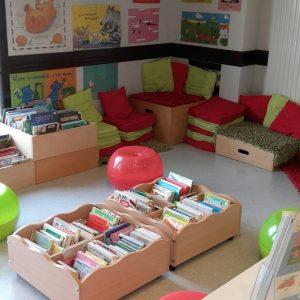 bibliotheque_lavau (1)