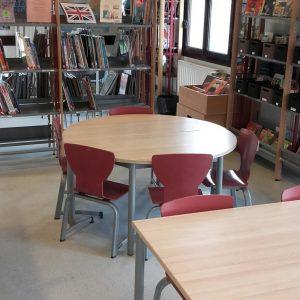 bibliotheque_lavau (2)