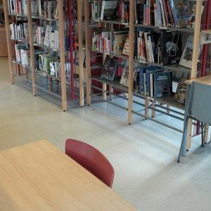 bibliotheque_lavau (4)
