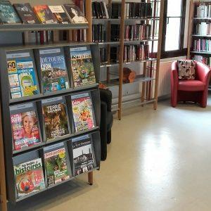 bibliotheque_lavau (5)