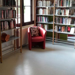 bibliotheque_lavau (6)