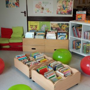 bibliotheque_lavau (7)